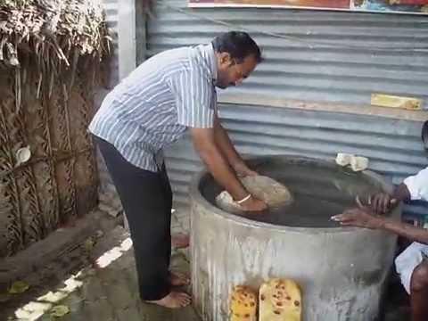 Video Floating Stone, Rameswaram 21-03-2012 download in MP3, 3GP, MP4, WEBM, AVI, FLV January 2017