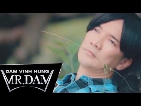 Tình Yêu Online | Đàm Vĩnh Hưng | Official MV - Thời lượng: 6:18.