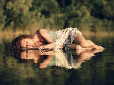 Какие бывают водяные матрасы?