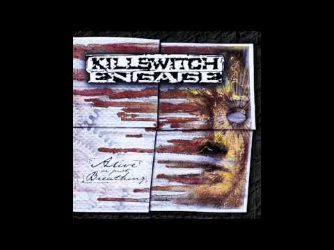 killswitch engage - my last serenade hq