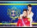 Princess Hours❤️  GMA-7 OST