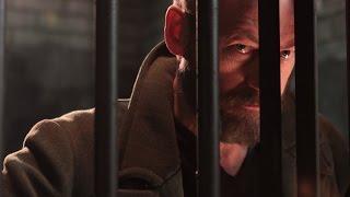 Nonton Let Us Prey   Official Trailer    2015  Film Subtitle Indonesia Streaming Movie Download