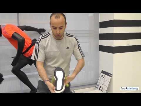 0 Adidas Energy Boost