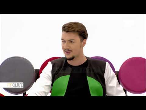 Pop Culture, 13/09/2017 - Pjesa 3