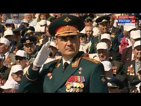 Алексей Дюмин. Год у руля региона