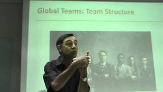 Principles Of Management - Lecture 33
