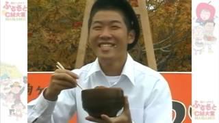 「食べちゃおう!駒ヶ根」
