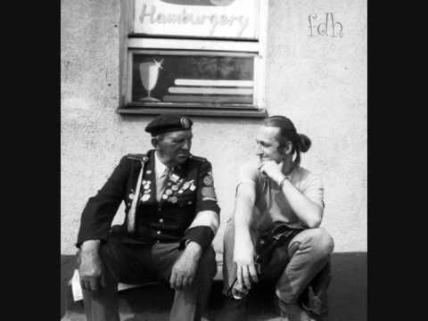 Tekst piosenki Chłopcy z Placu Broni - Kiedy już będę dobrym człowiekiem po polsku