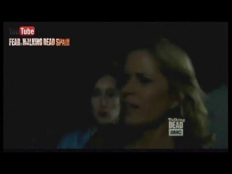 Fear the Walking Dead 2.02 (Clip 2)