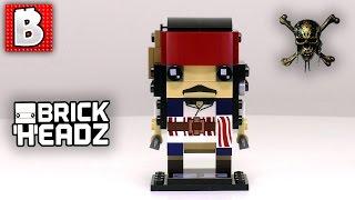 Set link coming soon!Subscribe for more Lego set unboxing! ► https://www.youtube.com/channel/UCrhb3SP2lZBgguLHIWWuHOQ?sub_confirmation=1Instagram https://www.instagram.com/brick.vault/Twitter https://twitter.com/LegoBrickVaultFacebook https://www.facebook.com/BrickVaultMore Lego Videos!Lego Custom Builds MOC: https://www.youtube.com/playlist?list=PLHttrZC-uXId_7-1AhYBkkNui7p121ph1Lego How To: https://www.youtube.com/playlist?list=PLHttrZC-uXIe6rGzvUYHNv8kYo6djHtZSLego Holiday Sets:https://www.youtube.com/playlist?list=PLHttrZC-uXId4mSi7xwisu0Ab9ZLgwB5zLego Minecraft Sets: https://www.youtube.com/playlist?list=PLHttrZC-uXIcyrM1-uXK7EKW46bnGlY3RLego Dimensions: https://www.youtube.com/playlist?list=PLHttrZC-uXIcGiZC7Mja3PWnncfmIl4FULego Star Wars Sets: https://www.youtube.com/playlist?list=PLHttrZC-uXIfkmR_Aph5SOnXaz2TLnthzLego Batman Sets: https://www.youtube.com/playlist?list=PLHttrZC-uXIdJD40n6C3BWenlAhP-hukPLego Technic Sets: https://www.youtube.com/playlist?list=PLHttrZC-uXIepOnSR4riPdGy_evNVhYj5Lego Ninjago Sets: https://www.youtube.com/playlist?list=PLHttrZC-uXIcwSoQ0W7194uRIuVdYB14OLego Minifigs: https://www.youtube.com/playlist?list=PLHttrZC-uXIdqvpka7BlmdRdzcLpbspY7Lego DC Universe Sets: https://www.youtube.com/playlist?list=PLHttrZC-uXIfanWDciAjDOl9wex7rh6zDLego Marvel Universe Sets: https://www.youtube.com/playlist?list=PLHttrZC-uXIf2bgteZgl_9tR4knR7EYQDLego Bionicle Sets: https://www.youtube.com/playlist?list=PLHttrZC-uXIeRE-wuKK33PDX8Sf3NcuCyLego Scooby-Doo Sets: https://www.youtube.com/playlist?list=PLHttrZC-uXIcFlEBwDpPJjl_vZ7dMgrOhLego Creator Sets: https://www.youtube.com/playlist?list=PLHttrZC-uXIfOfSw0zUae8VPKQbPlt4aqLego Ideas Sets: https://www.youtube.com/playlist?list=PLHttrZC-uXIfLKJkj2jgdNasuqOYdgtzULego City Sets: https://www.youtube.com/playlist?list=PLHttrZC-uXIcfDtluUWXBS6K9wNf6HRx7Lego Jurassic World Sets: https://www.youtube.com/playlist?list=PLHttrZC-uXIeqpqR6kpdOn-xL9i3ZcBL3Lego Cars: https://www.youtube.com/playlist?list=PLHttrZC-uXId