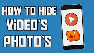 How To Hide videos,Photos Etc Without Any Third party Application  On Any Android Subscribe For More Interesting Videos---  https://goo.gl/m9kJLT__________          (◑‿◐) ▌ šocial ▌ (◑‿◐)__________➨ My Websitehttp://www.technoprotocol.com➨ Facebook 凸(¬‿¬)凸https://www.facebook.com/technoprotocolhttps://www.facebook.com/theabusufiyangeek➨ Instagram https://Instagram.com/abusufiyangeekhttps://Instagram.com/technoprotocol➨ Twitter http://twitter.com/abusufiyangeekhttps://twitter.com/TechProtocolweb________________________________________