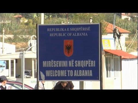 Αλβανία: Νόμος απαγορεύει τα στοιχήματα και άλλα τυχερά παιχνίδια…