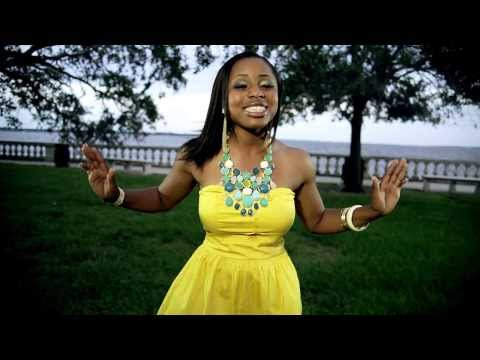 Erica Mason - Closer To You ft. Clife