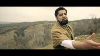 Video The Story of Taif - Official Nasheed Video by Omar Esa MP3, 3GP, MP4, WEBM, AVI, FLV September 2019