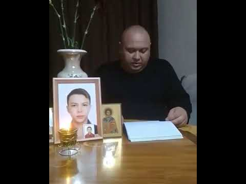 На Ставрополье хотят замять дело о гибели в ДТП 15-летнего подростка