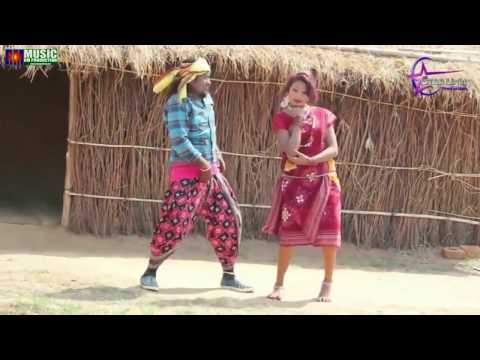 Rasa Dumera (Bhuban) New Sambalpuri Video 2017 (Copyright Reserved)