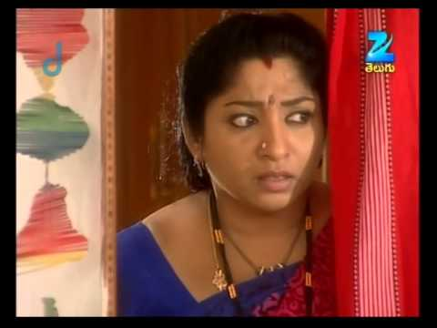 Neneu Aayana Aruguru Athalalu - Episode 179  - September 19  2014 - Episode Recap 20 September 2014 01 PM