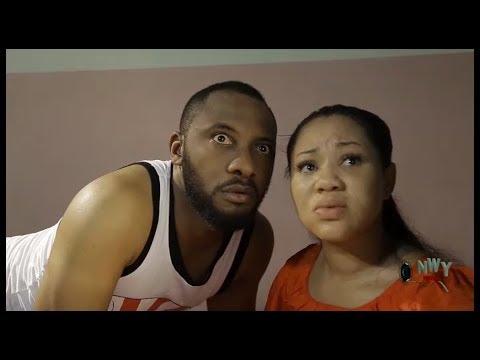 Pains of Sacrifice Season 1&2 - Chinenye Ubah / Yul Edochie 2019 Latest Nigerian Movie