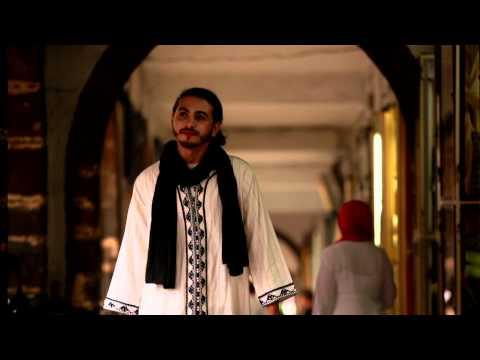 Dani Youssouf - Hamdolillah