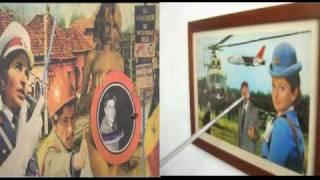 ION BARLADEANU -REAL POLITIC- GALERIA HARD - FILM DE MURIVALE