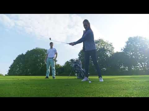Short Golf Unlimited Birdie Abonnement 1+1