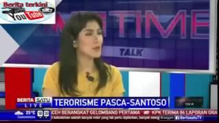 28 Jul 2016 ... ... Edi' Jadi Pembagi Uang di Korupsi Reklamasi HEBOH Berita 22 Juli 2016 .... 1 nJuli 2017 - 'HEBOH' Relawan Rayakan Ultah Jokowi-Ahok di...