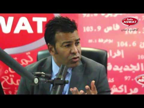 حقوق الراكب في سيارة الأجرة في حالة وقوع حادثة - كاين الحل مع د.معتوق