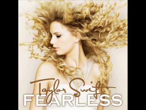 Taylor Swift Breathe Instrumental Karaoke
