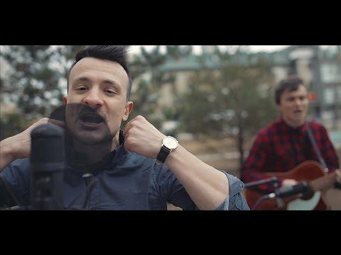 Эрнесто Заткнитесь & Роман Сафонов - Лацканы (2016)