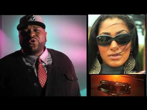 Ruben Studdard – June 28th (I'm Single) (Music Video)