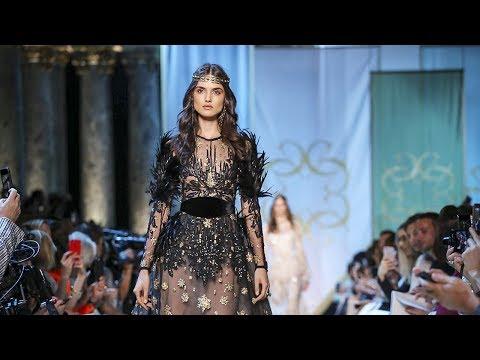 Haute couture betekenis definitie van wat is volkabulaire for Haute couture spelling