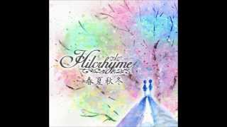 Download Lagu Hilcrhyme 春夏秋冬 歌った Mp3