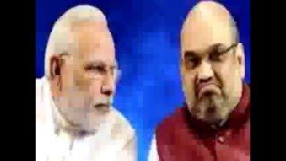 தமிழகத்தை குறிவைக்கும் சங்பரிவார காவி தீவிரவாதம்! (Promo)