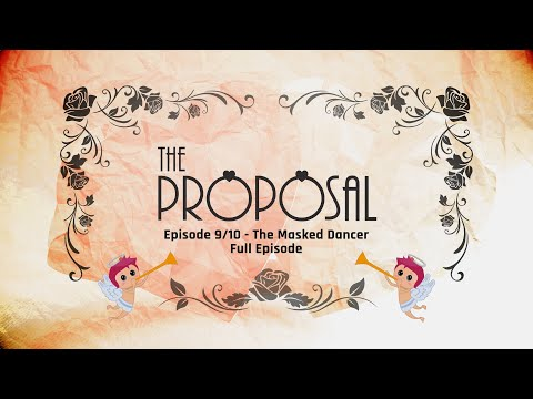 The Proposal Episode 09 Full