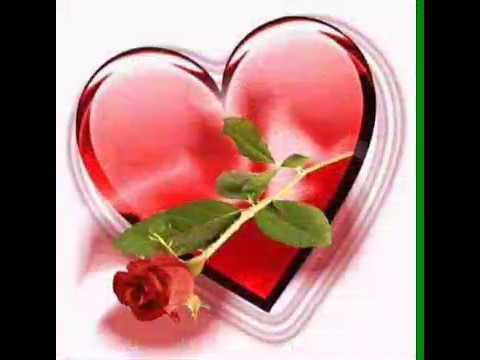 Video Bom mat maar song Dj panjab Moiz Ali Badshah download in MP3, 3GP, MP4, WEBM, AVI, FLV January 2017