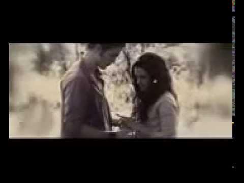 Bella Cullen's Transformation   The Twilight Saga  Breaking Dawn   Part 1 2011 Kristen Stewart HD