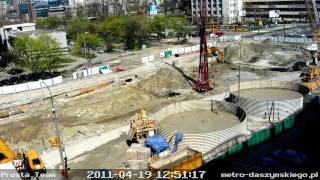 2011-04-19 z prawej