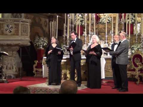 IV Concierto de Navidad: Adeste fideles