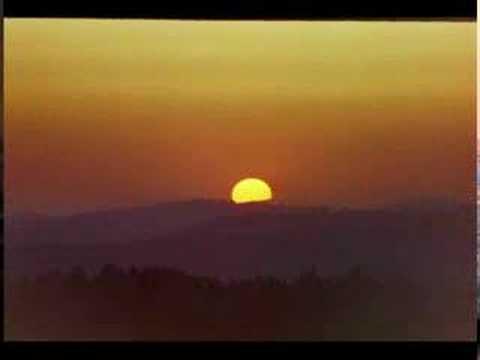 Video de The Warmth of the Sun de The Beach Boys