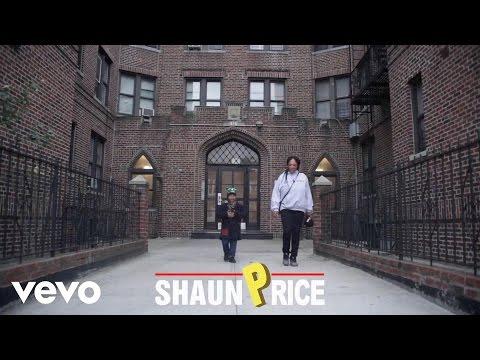 Sean Price Ft. Illa Ghee & Royal Flush  - Soul Perfect