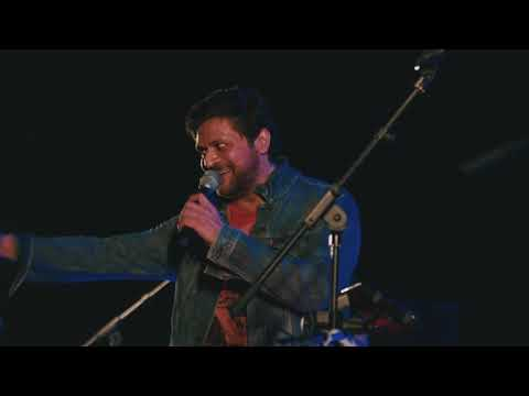 Hai Koi Hum Jaisa (Live) - Strings - RedBull Music SoundClash