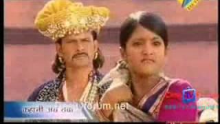 Download Lagu Jhansi Ki Rani 18th november 2009 part 1 Mp3