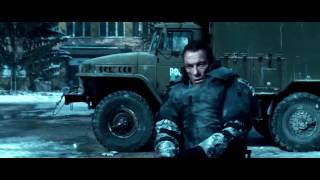 Nonton Van Damme   One Of The Most Impressive War Scene Ever Recorded  Hd  Film Subtitle Indonesia Streaming Movie Download