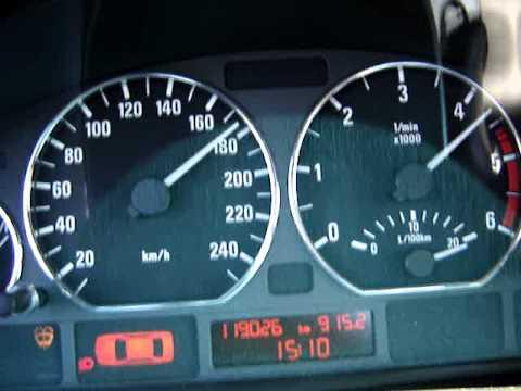 BMW-330d-0-260km-by-WWW.ZM-MOTORSPORT.COM.MPG