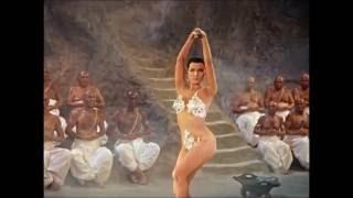 Video Cool Chicks, A to Z: When Women Were Women (20th Century) 1 of 3 MP3, 3GP, MP4, WEBM, AVI, FLV Maret 2019
