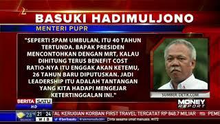Video Rahasia Jokowi Hidupkan Proyek Mangkrak 40 Tahun MP3, 3GP, MP4, WEBM, AVI, FLV Agustus 2017