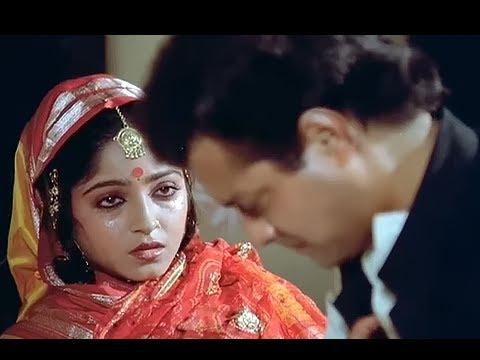 Video Nadiya Ke Paar Best Emotional Romantic Scene - Sachin download in MP3, 3GP, MP4, WEBM, AVI, FLV January 2017