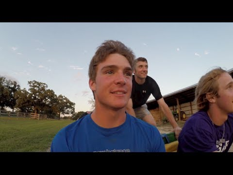 Teen dating activities in johnson county texas