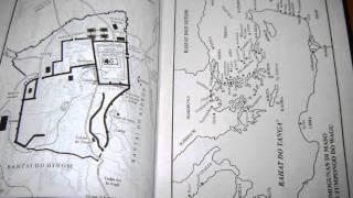 Dusun (Kadazan) Bible / Buuk Do Kinorohingan    Habar dot Osonong