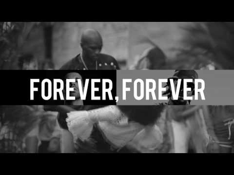 "Popcaan ft. Drake ""My Chargie"" (Official Lyric Video)"
